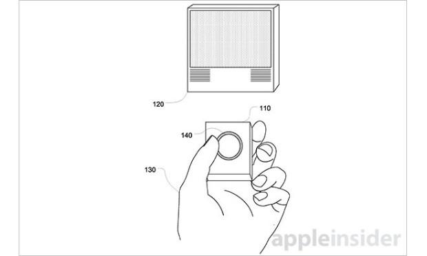 appleinsider-touch-id-apple-tv