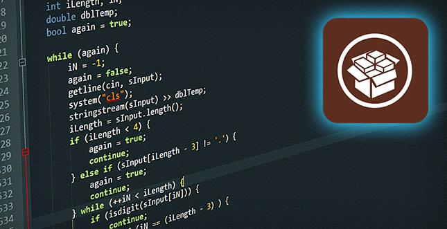 Jailbreak entfernen (ohne Update): Cydia Impactor