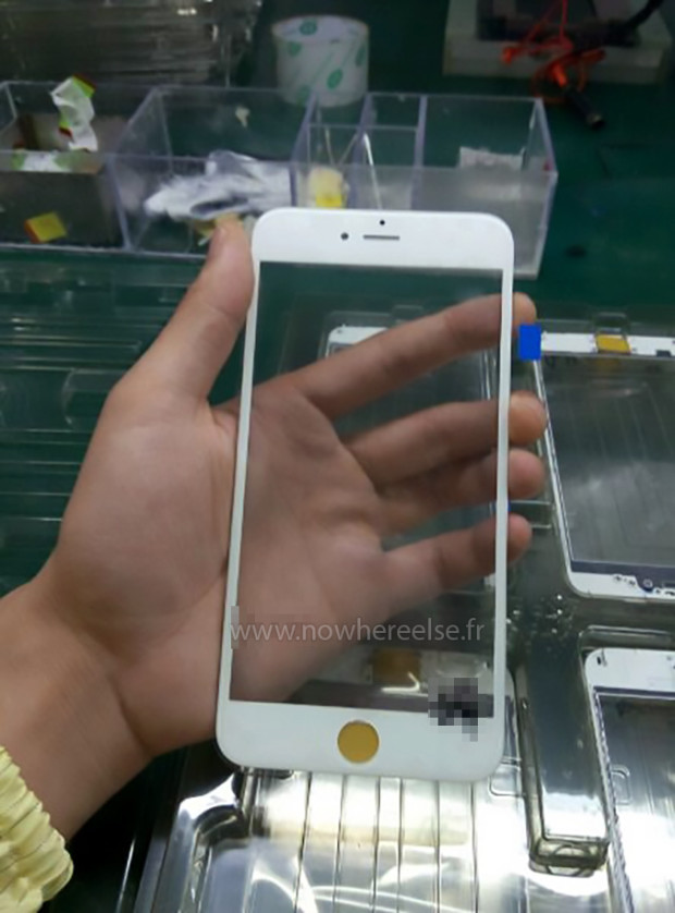 iPhone-6s-frontpanel