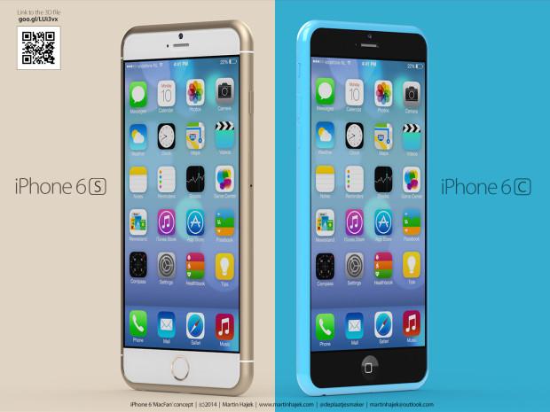 iPhone-6s-iPhone-6c
