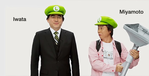 iwata-miyamoto-cover