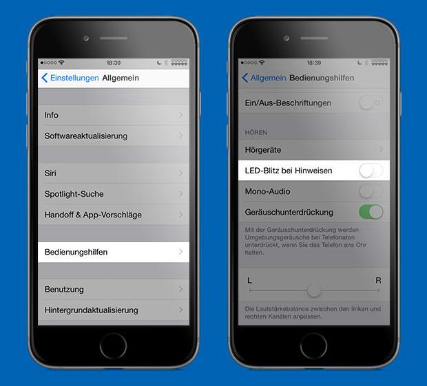 led-blitz-bei-hinweisen-iPhone