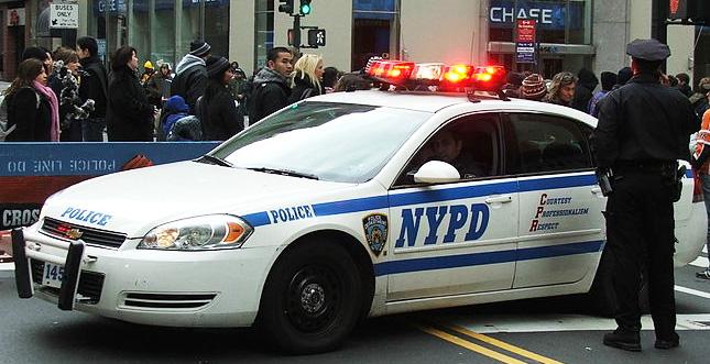 """Polizei klagt: iPhone-Verschlüsselung """"zu sicher"""""""