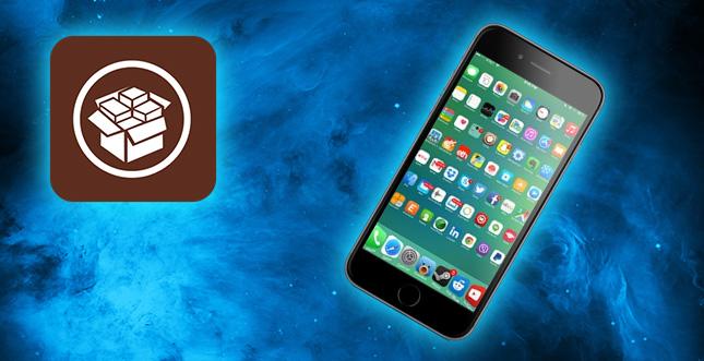 Springtomize 3 für iOS 9 erschienen