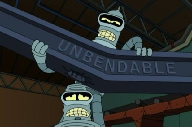 bender_bends_the_unbendable