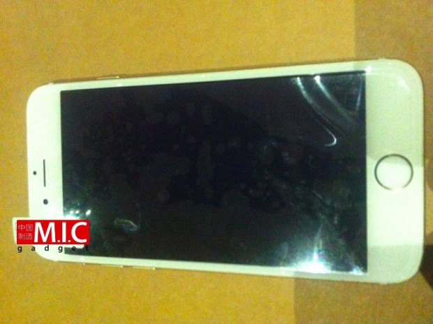 iPhone-6s-prototype-MIC-Gadget-001