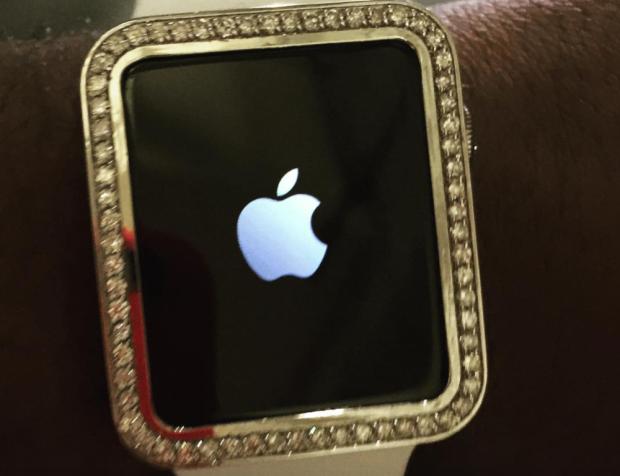 ludacris-apple-watch-klunker