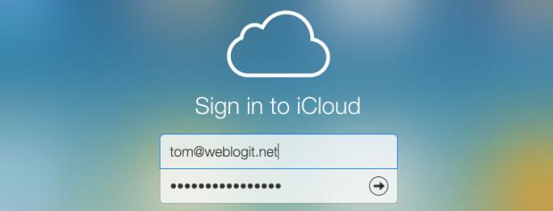wbi-screenshot 32