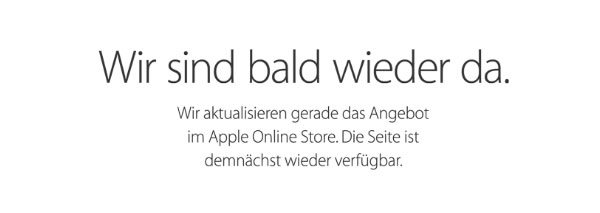 Apple-Store-iPhone-6s-Event