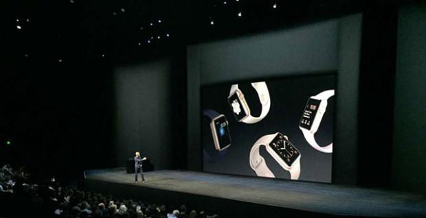 Apple-Watch-neue-armbaender