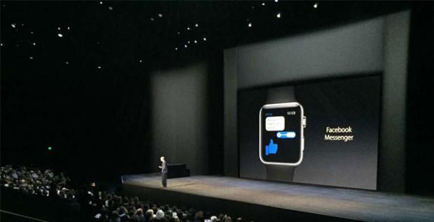 Apple-Watch-new-fb-messenger