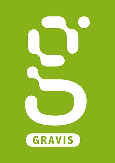 Gravis-Logo