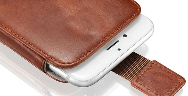 KAVAJ-iPhone-6s-Ledertasche