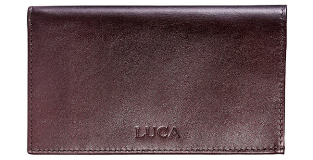 LUCA-iPhone-6s-Ledertasche_3