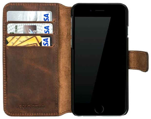 Solo-Pelle-iPhone-6s-Ledertasche_1