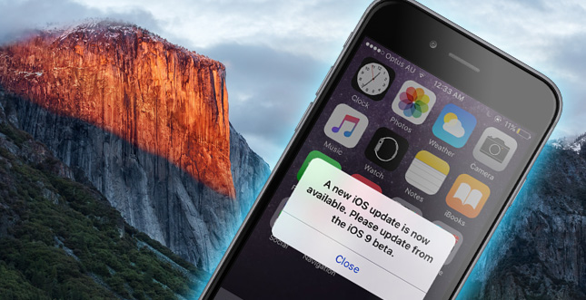 iOS 9.2 Beta & Xcode 7.2 Beta: Was ist neu?