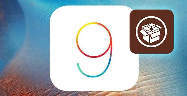 iOS 9.1 Untethered Jailbreak (Browser-Exploit) verkauft