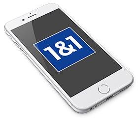iPhone-6s-1und1