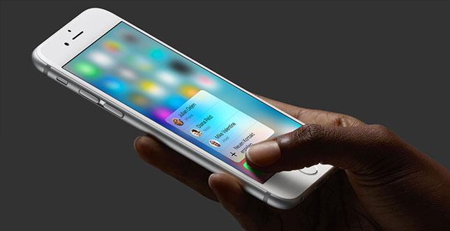 iPhone 6s auf Raten kaufen: 0% Finanzierung wo & wie?