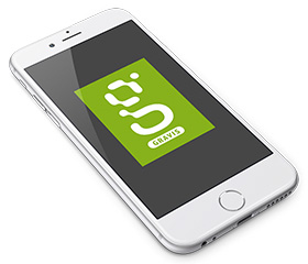 iPhone-6s-Gravis