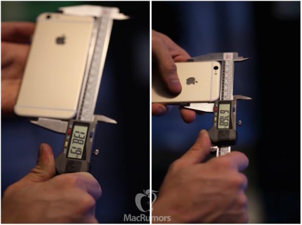 iPhone-6s-MacRumors
