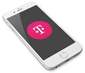 iPhone-6s-Telekom