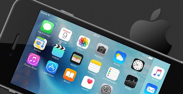 iphone 6s mit vertrag wo wie jetzt vorbestellen l weblogit. Black Bedroom Furniture Sets. Home Design Ideas