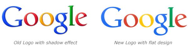 old-new-google-logo-compare