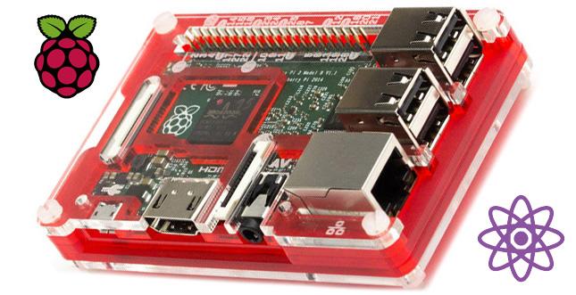 Raspberry Pi 2: Firmware Update durchführen