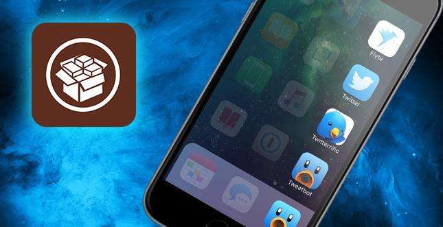 Apex 2 schafft Ordnung: Jetzt auch für iOS 9