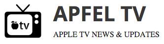 Apfel-TV