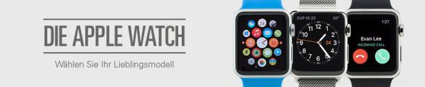Apple-Watch-Welt-Ebay