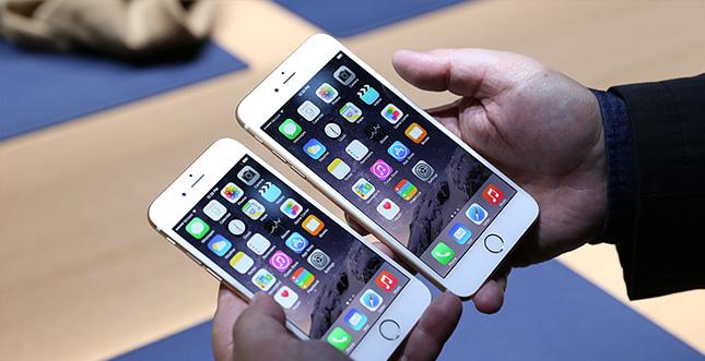 iPhone 6s um 298,95 Euro günstiger! Power-Aktion der Telekom
