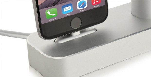Aviato-DUO-Apple-Watch-Dock-4