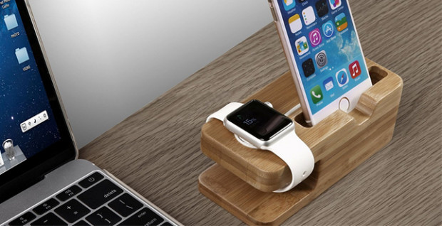 ELTD-Bambus-Apple-Watch-Dock-3
