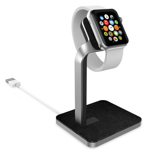 Mophie-Apple-Watch-Dock-3