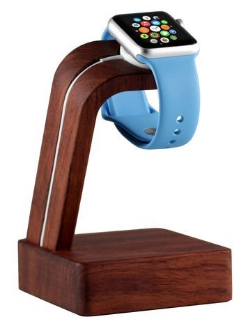 Navitech-Apple-Watch-Dock-Eichholz-1