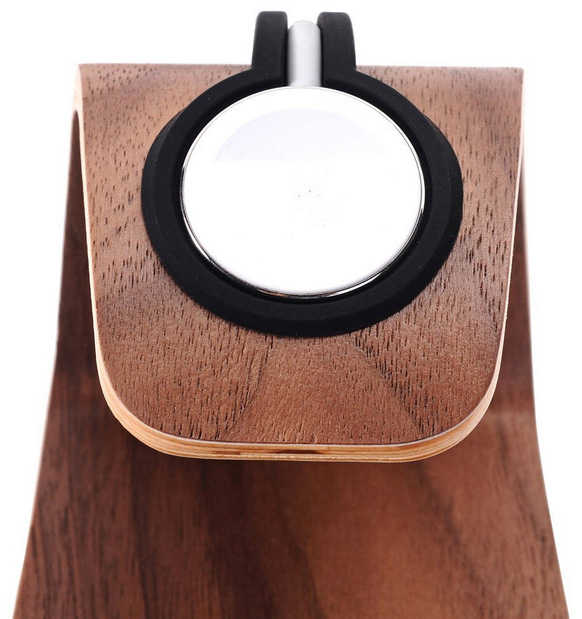 SAMDI-Holz-Dock-Apple-Watch-1