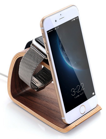 SAMDI-Holz-Dock-Apple-Watch-3