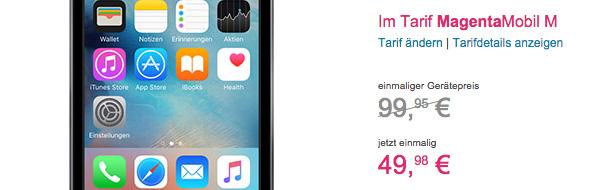 Telekom-iPhone-5s-10.2015