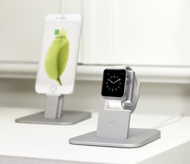 Twelve-South-HiRise-Apple-Watch-Dock-2
