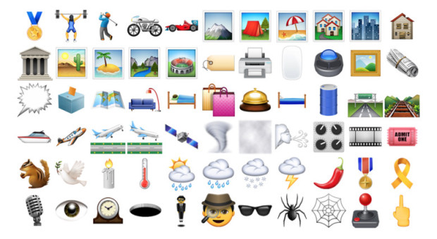 Unicode-7-in-iOS-9-1-780x426