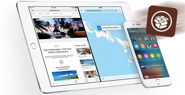 iOS 9.1 ist da: Neue Emoji, Wallpaper und mehr