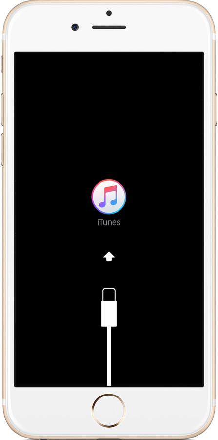 iPhone-Recovery-DFU-Modus