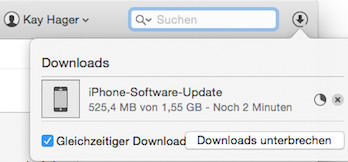 iTunes-Software-Update-wbi