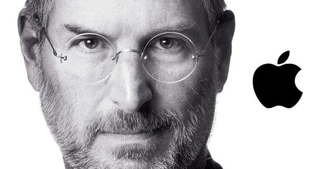 Steve Jobs Hörbuch aktuell kostenlos mit Gutschein