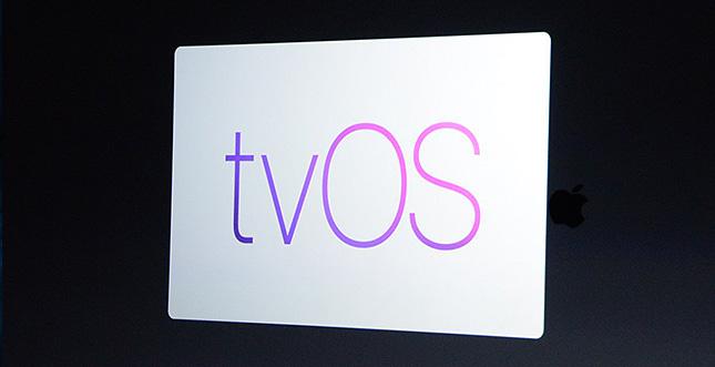 TVOS 9.2 Beta 1 ist da: Die neuen Features