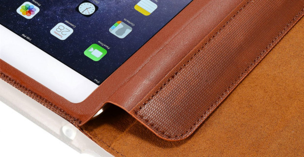 KAVAJ-Berlin-iPad-Leder-Case_04