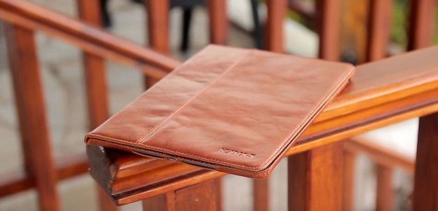 KAVAJ-Berlin-iPad-Leder-Case_05