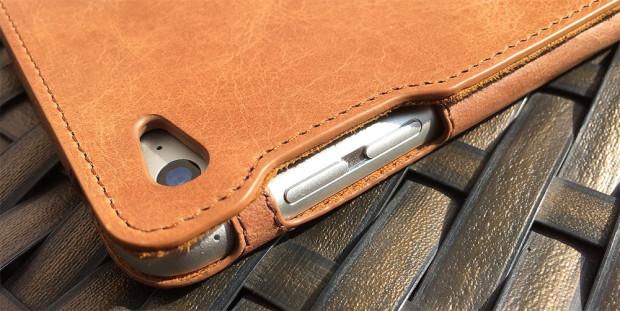 Macoon-iPad-Air-2-Leder-Case-Kamera